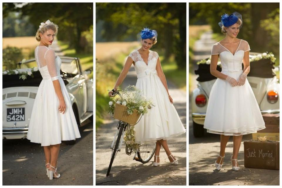 Brighton Belle Trunk Show 27th-28th January