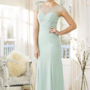 True Bridesmaid M701(1)