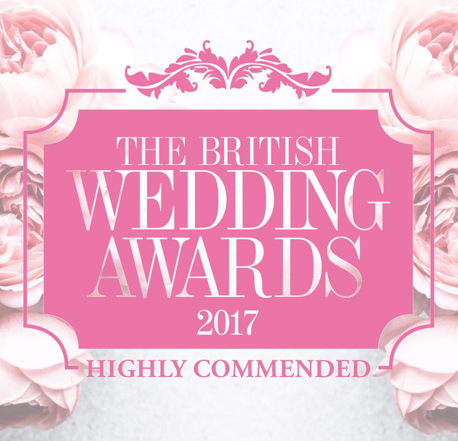We carry an Award winning Bridesmaid Brand