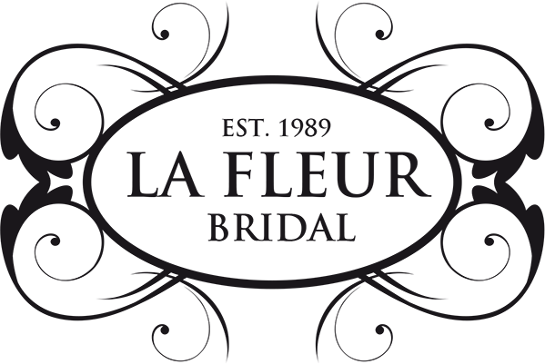 La Fleur Bridal - For exquisite bridal wear