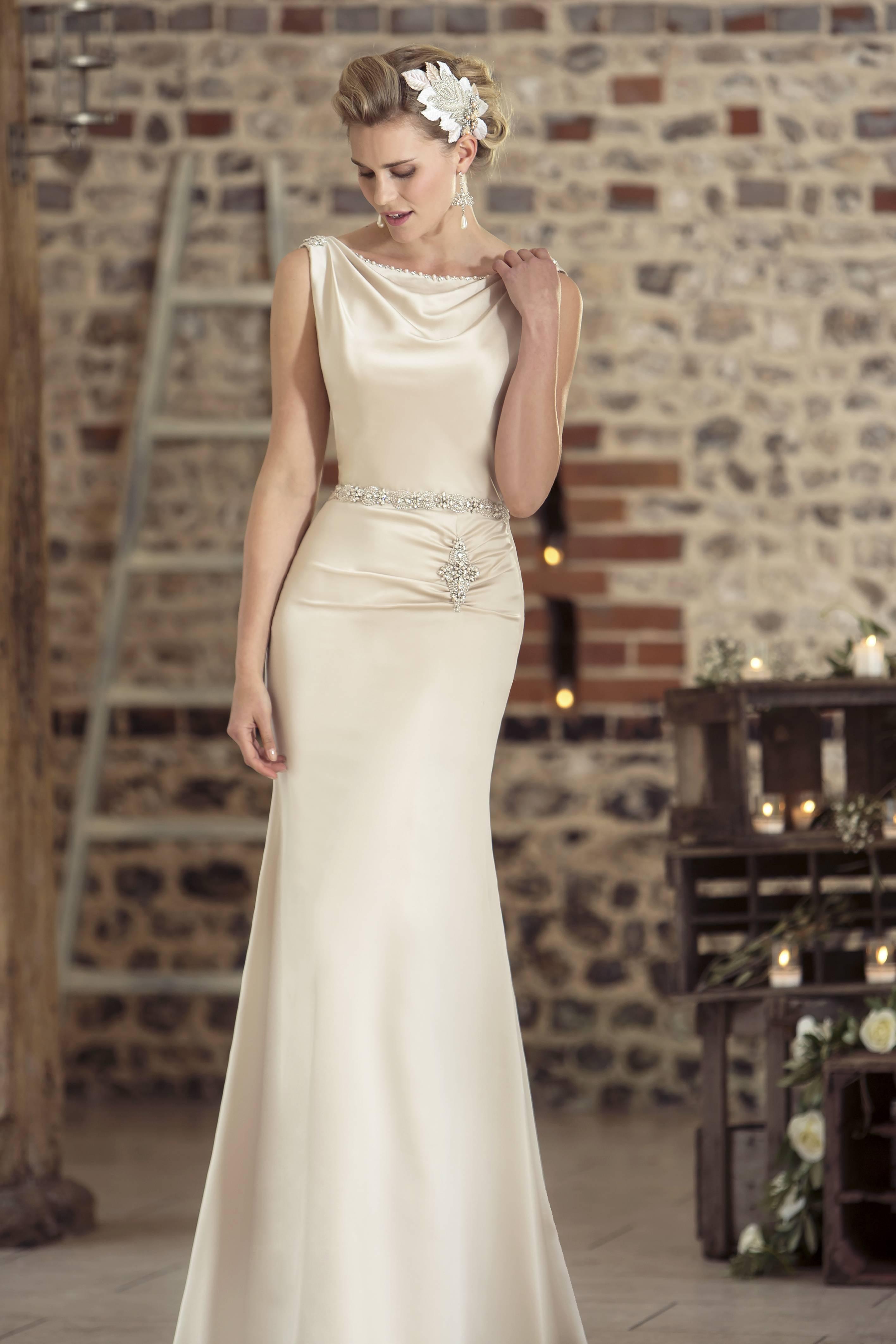 true-bride-w238