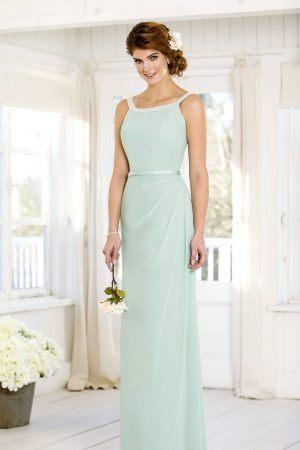 True Bridesmaids - M706