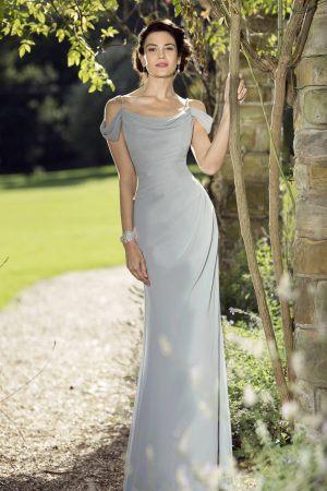 True Bridesmaid M676