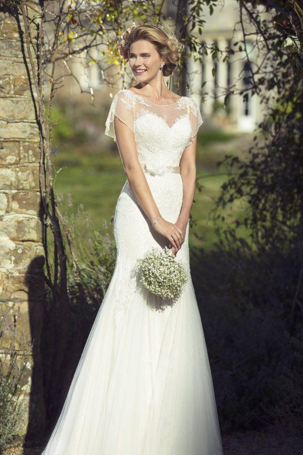 True Bride W201