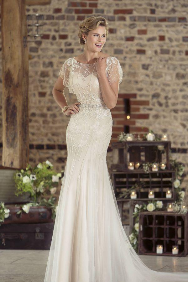 True Bride W239