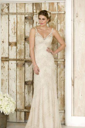 True Bride W254