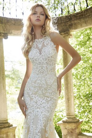 Morilee Wedding Dresses 2042